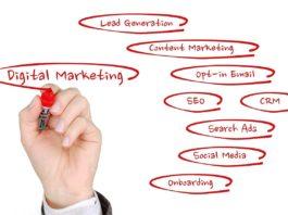 digital marketing life hacks