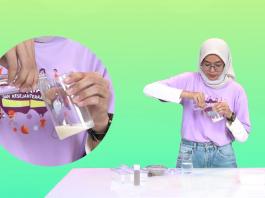 Science Film Festival 2021_Eksperimen DNA_© Goethe-Institut Indonesien